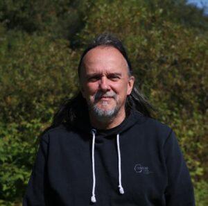 Teharihulen Michel Savard