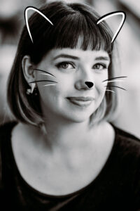 Estelle Bachelard